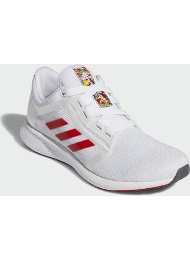 adidas Koşu & Antrenman Ayakkabısı Beyaz